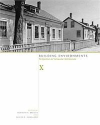 Building Environments PDF