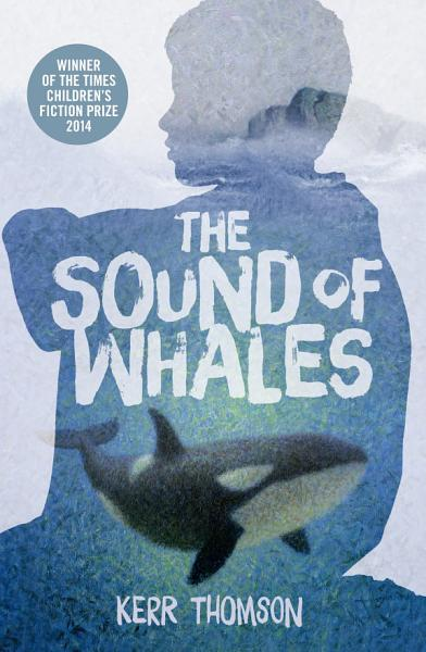 Download The Sound of Whales Book