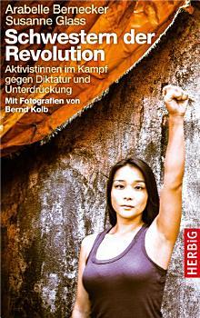 Schwestern der Revolution PDF