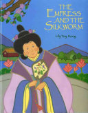 The Empress And The Silkworm Book PDF
