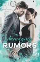 Damaging Rumors
