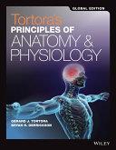 Principles of Anatomy and Physiology Set 15e Global Edition PDF