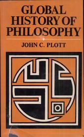 Global History of Philosophy (vol.5)