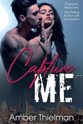 Capture Me Book PDF