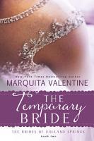 The Temporary Bride PDF