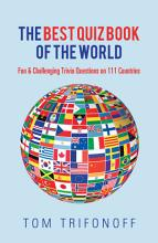 The Best Quiz Book of the World PDF