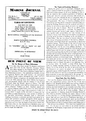 Marine Journal Book PDF
