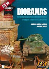 DIORAMAS: CONCEPTS, COMPOSITION AND IMPLEMENTATIONS