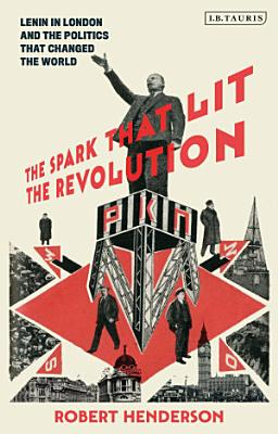 The Spark that Lit the Revolution