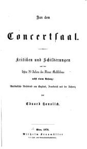 Geschichte des Concertwesens in Wien: Band 2
