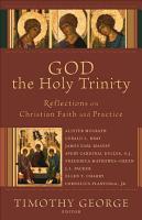 God the Holy Trinity  Beeson Divinity Studies  PDF