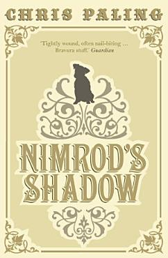 Nimrod s Shadow PDF