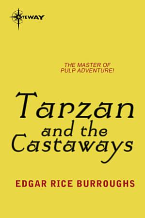 Tarzan and the Castaways PDF