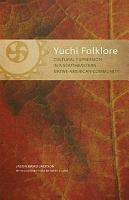 Yuchi Folklore PDF