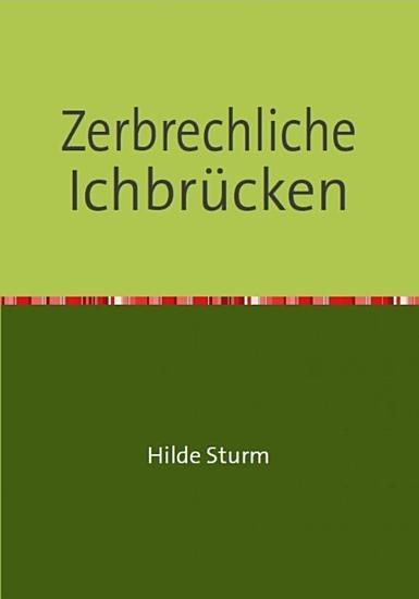 Zerbrechliche Ichbr  cken PDF