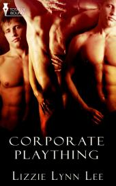 Corporate Plaything