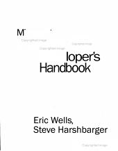 Microsoft Excel 97 Developer s Handbook PDF