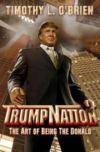 TrumpNation PDF
