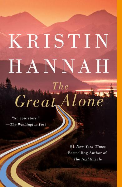 Download The Great Alone Book