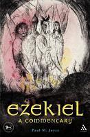 Ezekiel  A Commentary PDF