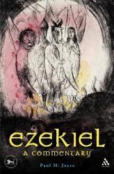 Ezekiel: A Commentary