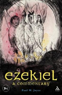 Ezekiel  A Commentary