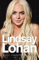 The Lindsay Lohan Story PDF