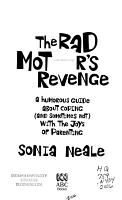 The Bad Mother s Revenge PDF