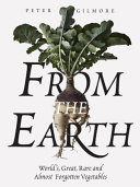 Download From the Earth Book