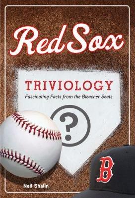Red Sox Triviology PDF