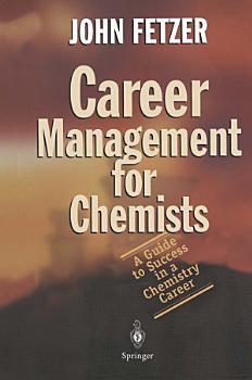 Career Management for Chemists PDF