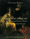 Treasures of Jewish Art PDF