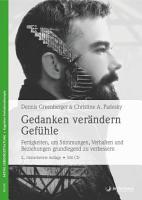 Gedanken ver  ndern Gef  hle PDF