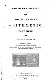 The North American arithmetic