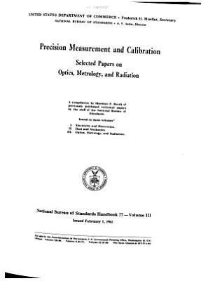 NBS Handbook