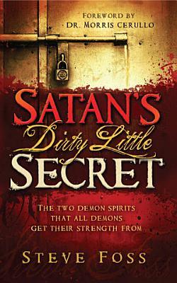 Satan s Dirty Little Secret