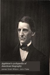 Appleton's Cyclopaedia of American Biography: Volume 2