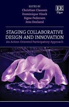 Staging Collaborative Design and Innovation PDF