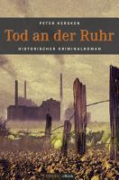 Tod an der Ruhr PDF