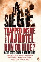 The Siege PDF