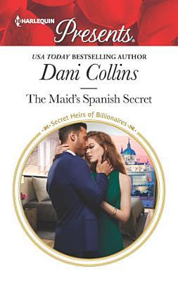 The Maid s Spanish Secret