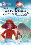 Tara Binns: Book 6