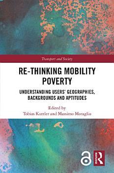 Re thinking Mobility Poverty PDF