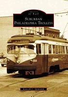 Suburban Philadelphia Trolleys PDF