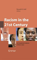 Racism in the 21st Century PDF
