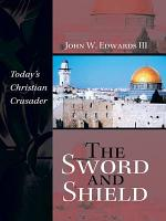 The Sword and Shield PDF