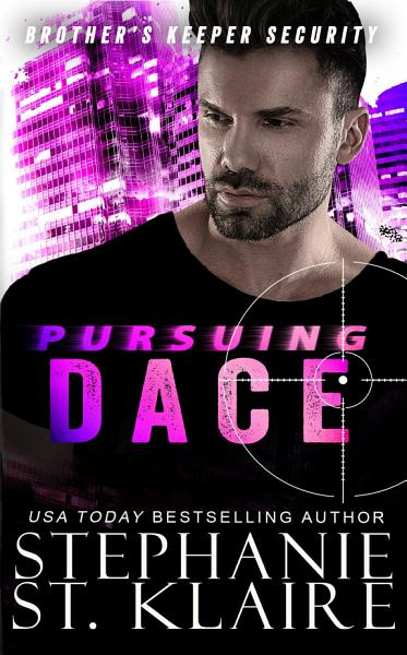 Brother's Keeper IV: Dace