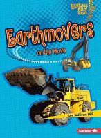 Earthmovers on the Move PDF