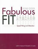 Fabulous Fit PDF