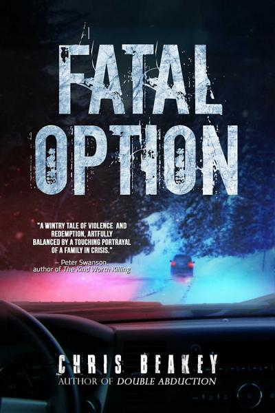 Download Fatal Option Book